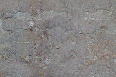 Fondo del moho del metal - fotos de la acción de la textura del Grunge stock de ilustración