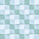 Fondo del mosaico imágenes de archivo libres de regalías