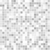 Fondo del mosaico Immagine Stock Libera da Diritti