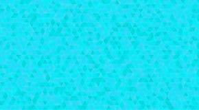 Fondo del mosaico del color Fotografía de archivo libre de regalías