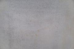 Fondo del muro de cemento Imágenes de archivo libres de regalías