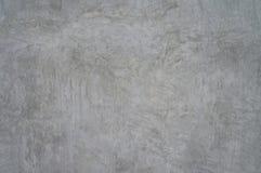 Fondo del muro de cemento Fotos de archivo