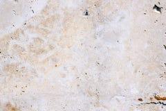 Fondo del muro de cemento fotografía de archivo