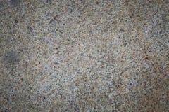Fondo del muro de cemento foto de archivo libre de regalías