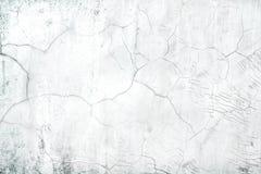 Fondo del muro di cemento nella linea modelli della mappa, struttura morbida di colore fotografia stock libera da diritti