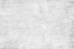 Fondo del muro di cemento nella linea modelli orizzontali, struttura morbida di colore fotografia stock