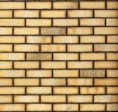 Fondo del muro di mattoni immagini stock libere da diritti