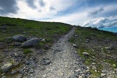 Fondo del noroeste pacífico de Washington State Hiking Climbing Landscape Waterscape Imagenes de archivo