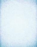 Fondo del papel azul Imágenes de archivo libres de regalías