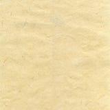 Fondo del papel de arroz imagenes de archivo