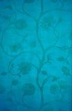 Fondo del papel pintado de la vendimia Foto de archivo libre de regalías
