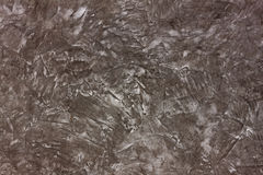 Fondo del papel pintado del cemento de la textura Fotografía de archivo