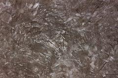 Fondo del papel pintado del cemento de la textura Foto de archivo