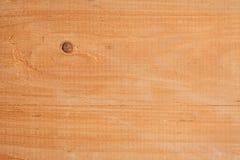 Fondo del pino di legno Immagine Stock Libera da Diritti