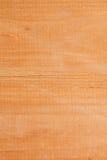 Fondo del pino di legno Immagini Stock