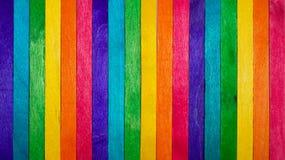 Fondo del polo del color Fotos de archivo libres de regalías