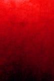 Fondo del rojo de la Navidad Imagenes de archivo
