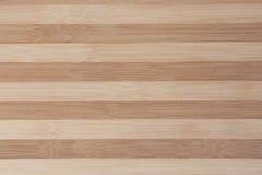 Fondo del tablero de madera Imagenes de archivo