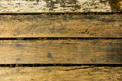 Fondo del tablero de madera del piso imagenes de archivo