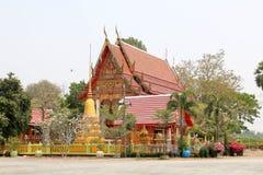Fondo 335 del templo Imagen de archivo libre de regalías