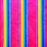 Fondo del tessuto di colore Fotografie Stock Libere da Diritti