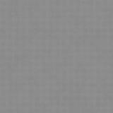 Fondo del tessuto di Gray Thin Diagonal Striped Textured Fotografia Stock Libera da Diritti