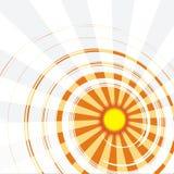 Fondo del vector Foto de archivo libre de regalías