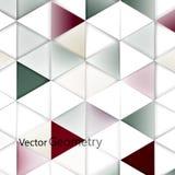 Fondo del vector ilustración del vector