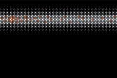 Fondo del vector Imagen de archivo libre de regalías