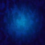Fondo del vector con el espacio ilustración del vector