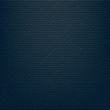 Fondo del vector de la textura de los tejanos libre illustration