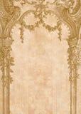 Fondo del Victorian Imagenes de archivo