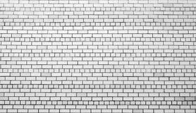 Fondo del vintage de la pared de ladrillos imagen de archivo libre de regalías