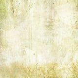 Fondo del vintage de la textura del Grunge Imagen de archivo