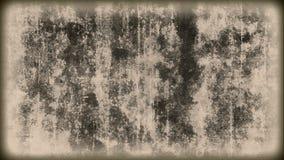 Fondo del vintage del Grunge ilustración del vector