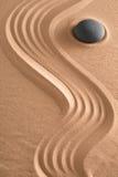 Fondo del zen Fotos de archivo libres de regalías
