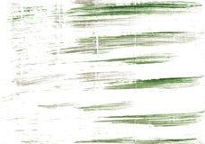 Fondo dell'acquerello dell'estratto della polvere di bambino Fotografia Stock Libera da Diritti