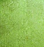 Fondo dell'asciugamano del tessuto struttura, domestica immagini stock