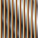 Fondo della barra d'acciaio dell'alto grado Fotografie Stock