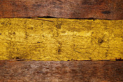 Fondo della carta da parati il vecchio albero Fotografia Stock Libera da Diritti