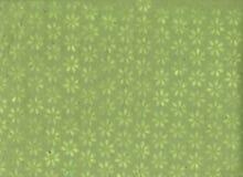 Fondo della carta fatta a mano con le strutture e le siluette della pianta Vecchia priorità bassa di carta sporca Strato fatto a  Immagini Stock Libere da Diritti