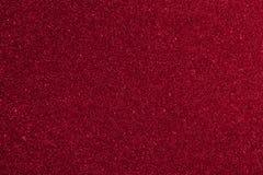 Fondo della decorazione di colore di splendore dell'estratto di struttura di scintillio fotografie stock libere da diritti