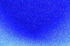 Fondo della decorazione di colore di splendore dell'estratto di struttura di scintillio immagini stock libere da diritti