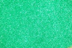 Fondo della decorazione di colore di splendore dell'estratto di struttura di scintillio fotografia stock libera da diritti