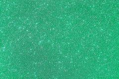 Fondo della decorazione di colore di splendore dell'estratto di struttura di scintillio immagini stock