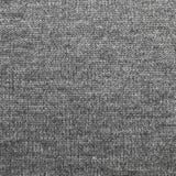 Fondo della lana Immagini Stock