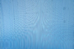 Fondo della linea blu, struttura per il tetto. Fotografie Stock