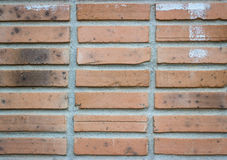 Fondo della muratura e del calcestruzzo Immagini Stock Libere da Diritti