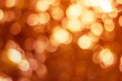 Fondo della natura vago tono di colore luce ed il cielo da fare Immagini Stock Libere da Diritti
