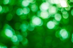 Fondo della natura vago tono di colore luce ed il cielo da fare Fotografia Stock Libera da Diritti
